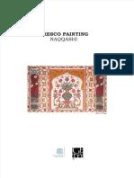 Fresco Painting.pdf Fresco Painting Fresco Painting Fresco Painting Fresco Painting