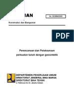 perkuatan tanah dengan geosintetik.pdf