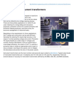 electrical-engineering-portal.com-Introduction_to_instrument_transformers.pdf