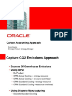 Carbon_capture-approach.ppt