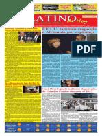 El Latino de Hoy Weekly Newspaper of Oregon | 10-23-2013
