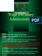 ch 4 wage salary admin.ppt