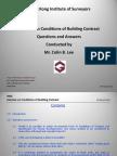 Hong kong COC seminar.pdf