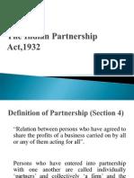 Partnership.ppt
