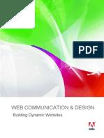 Building Dynamic Websites.pdf