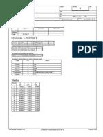 GPANJANG.pdf
