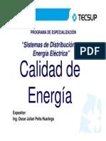 Calidad de Energía Cap1