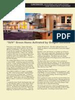Maul-Home-Case-Study.pdf