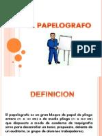 PAPELOGRAFO+(1)