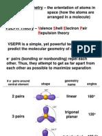 Chapa 9 VSEPR b.ppt