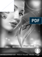 autoformation-windev-express-17.pdf