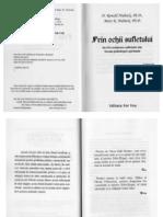 Prin ochii sufletului.pdf