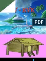 Kv KvK.ppt