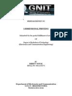 89472944-Seminar-Report.pdf
