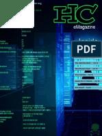 Hacker eMagazine Vol.1_2