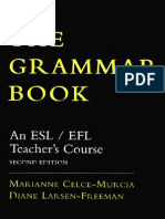 The Grammar Book An ESLEFL Teacher's Course, Second Edition[A4].pdf