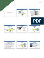 mix.pdf