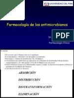 atb-1-presentacion-iv-2008-1216440438114043-9