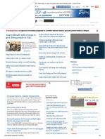 India Breaking News - Times of India.pdf