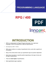 RPG Programming Language_Wipro_V2.pdf