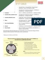 119056733-HT-Cable-catalog-Polycab_Part7.pdf