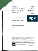 E_LV @ IEC62305-1+International+Standard+2006+-+Part+1.pdf