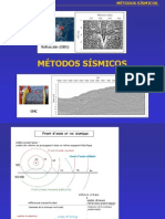 1381870061_195__Capitulo_1_sismica_Metodos_sismicos (1)