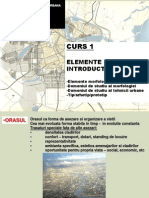Curs AMTU II 2011 1 Introd