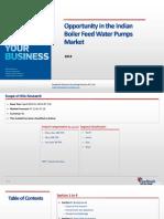 Opportunity in the Indian Boiler Feed Water Pumps Market_Feedback OTS_2013.pdf