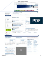 Softpedia - Free Downloads Encyclopedia.pdf