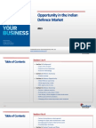Opportunity in the Indian Defence Market_Feedback_OTS_2013.pdf