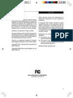 Fujitsu-Siemens Lifebook S6510, S6410 manual for Vista_ENG.pdf