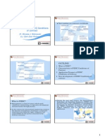 Fidic International Contracts - Presentation.pdf