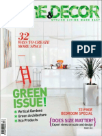 Home.&.Decor.Malaysia.Magazine.April.2013-P2P.pdf