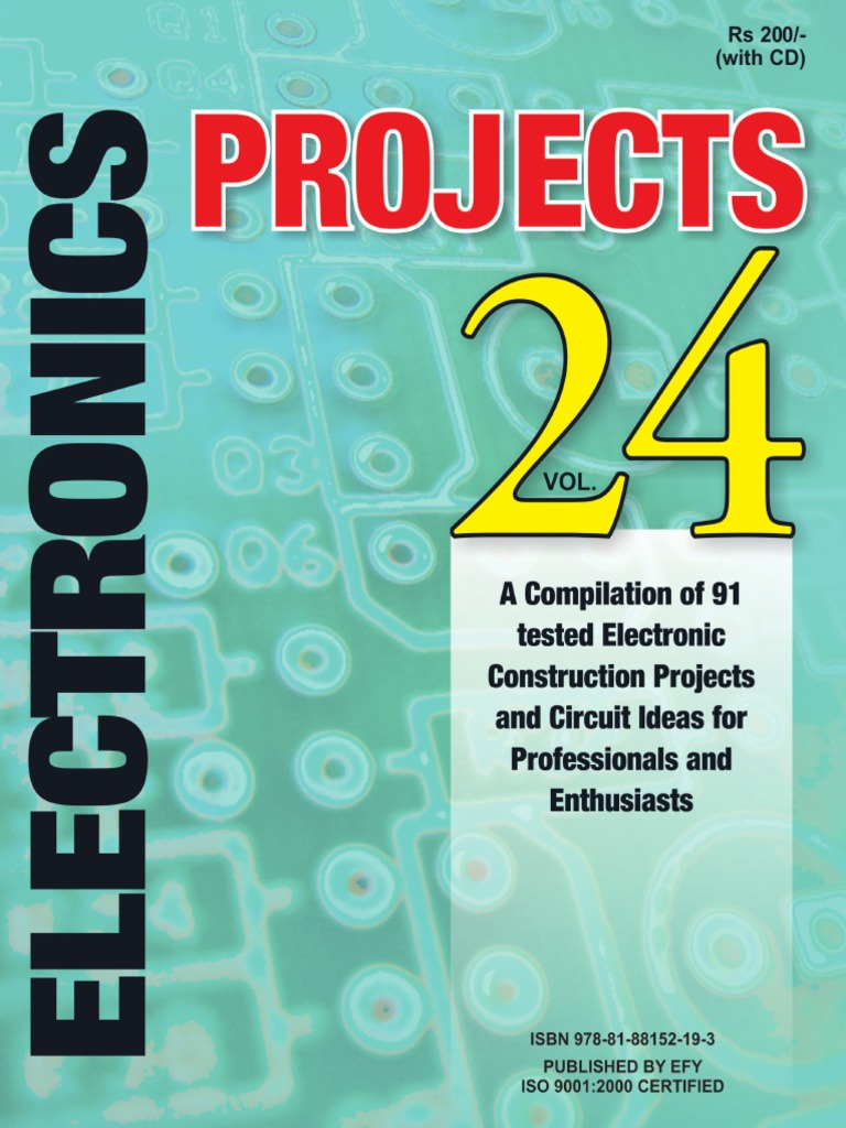 Electronicsprojectsvol24 1379234701pdf Remote Control 5v Power Supply Using 7805 Ic From 230v Ac Mains My Circuits 9 Electrical Connector