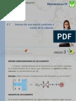 Matematicas PDF