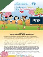 Buku hari Kesehatan Anak[1].pdf