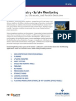 FGD_ADS_OilGas_Safety_Monitoring.pdf