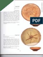 sgraf149.pdf