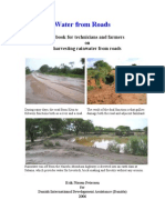 Book6_Water_from_roads.pdf