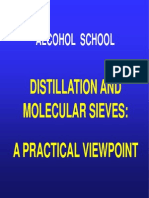 Fundamentals of Distillation.pdf