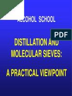 Fundamentals of Distillation.pdf