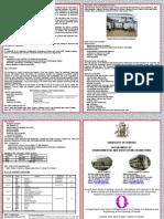 EBE BRONCHURE 2013.pdf