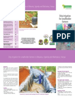 gender_senstive_dip_irrigation_edited.pdf
