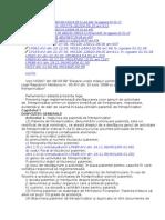 Patenta L.n93