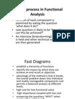 2013 model answers CS.pptx
