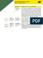 Elektrodi_3.pdf