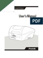 C168_User's Manual.pdf
