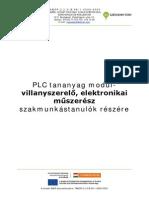 villanyszerelés.pdf