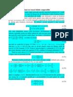 31 MISC RAD PL STAT L COMP(1).pdf